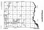 Map Image 018, Morrison County 2000